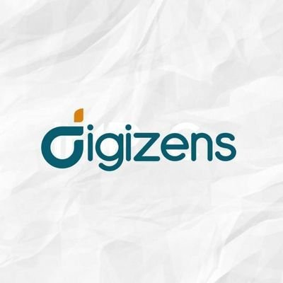 Digizens Collaborators
