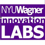NYU Wagner Innovation Labs (United States of America)
