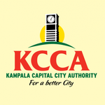 Kampala Capital City Authority (Uganda)