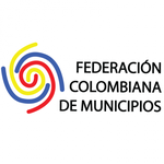 Federation of Colombian Municipalities (FCM - Colombia)