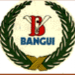 Bangui (Central African Republic)