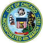 City of Chicago (USA)