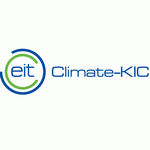 Climate Kic / Low Carbon City lab