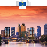 Smart Cities Platform European Union