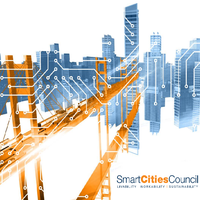 Smart Cities Council - Smart City Readiness Guide.png