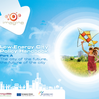 Energy Cities2