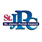 St James Parish Council, Montego Bay logo