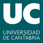 University of cantabria