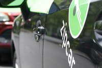 Chicago zipcar2