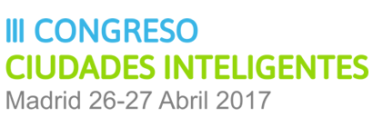 II Congress of Smart Citiespdf