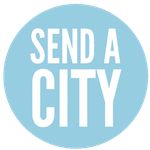 Send a city logo