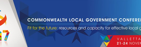2017 Commonwealth Local Government Conference