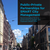 Oslo Guidelines-Public-Private Partnerships for SMART City Management Recommendations for local governments to prepare and implement SMART PPPs