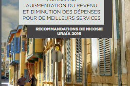 Nicosia Guidelines services